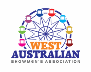 West Australian Showmen's Association